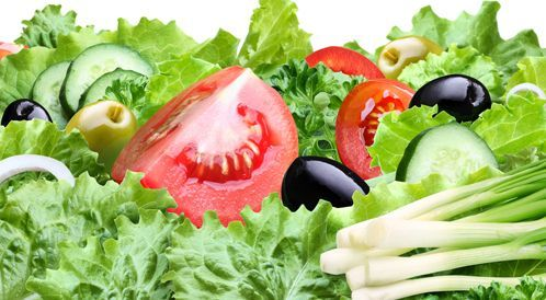 pilates and yoga classes diet