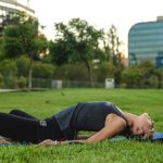What Is The Purpose Of Yoga