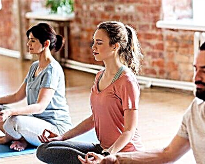 Yoga And Physical Therapy For Back Pain