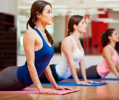 yoga poses for digestive system